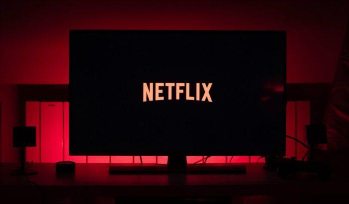 Netflix, serie tv, film, giugno, 2020