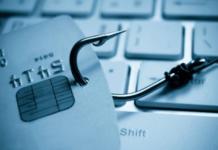 email phishing SMS smishing