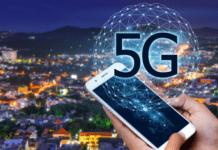 pericolo-5G-verità