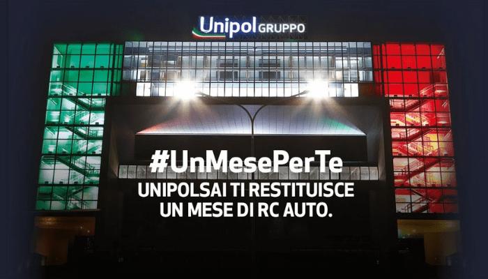 UnipolSai-unc-campagna-promozionale