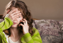 operatori-telefonici-tariffe-aumentate