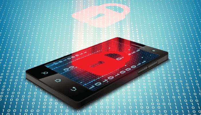 smartphone-intercettati