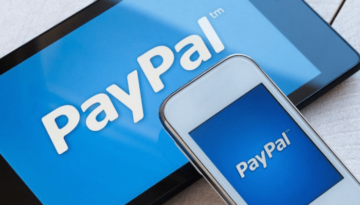 truffe-paypal-phishing-smishing