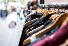 coronavirus-negozi-abbigliamento