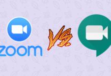 google-meet-zoom