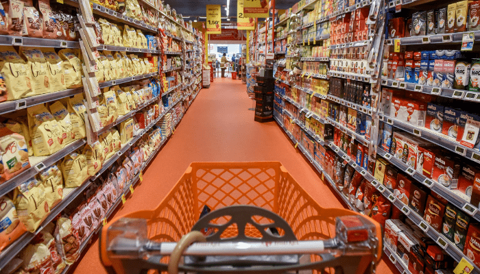 Carrefour-Lidl-conad-MD-Lidl