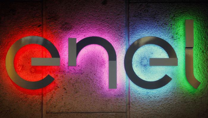 enel-energia-regalo