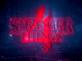 Stranger-Things-4-riprese