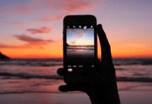 smartphone-regole-scatti