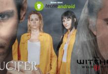 Vis-a-vis-the-witcher-lucifer-novità-netflix