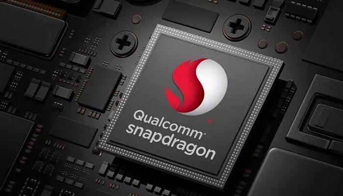 Qualcomm, Snapdragon 768G, SoC,