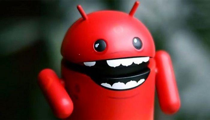 android-falla-sicurezza-dispositivi