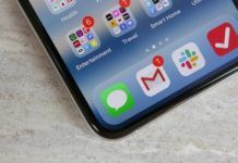 apple-imessage-modifica-messaggi