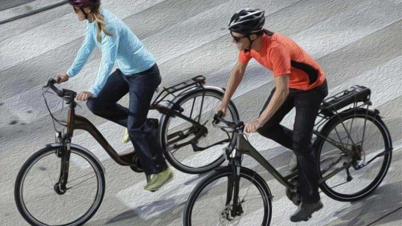 Bonus Bicicletta: attenti, solo lo scontrino non basta, ecco cosa fare