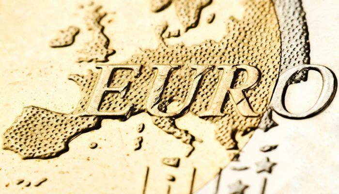euro addio, è crisi?