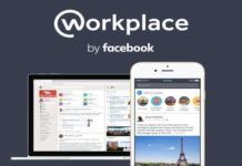 facebook-workplace-zoom-teams-videochiamata-piattaforma