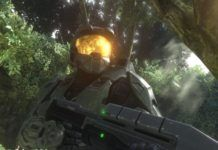 halo-3-pc-master-chief-collection-microsoft-download