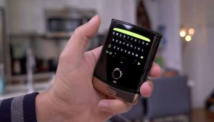 motorola-razr-aggiornamento-android-10-sconto-prezzo-download