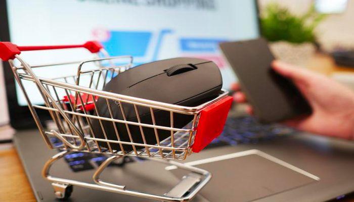 Supermercati-spesa online