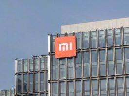 Xiaomi scala posizioni e raggiunge il 384° posto nella Forbes Global 2000
