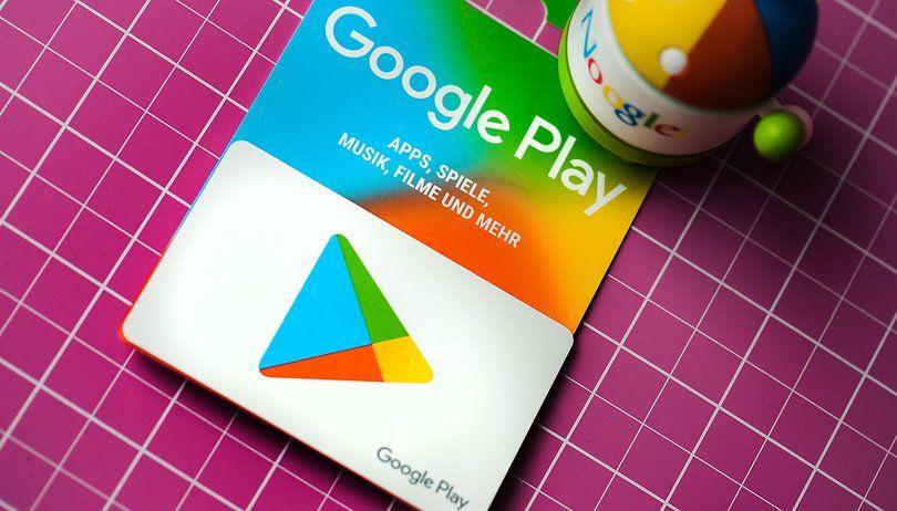 Android: 7 app gratuite ma solo per oggi sul Play Store impazzito