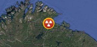nube-radioattiva-in-scandinavia