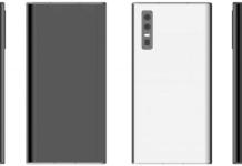 Huawei, selfie, display, fotocamera, Mate 40, P50, Mate 40 Pro, P50 Pro