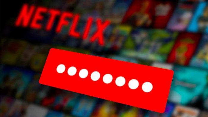 Netflix Lucifer the Witcher