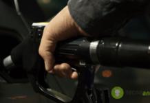 diesel-elettrico