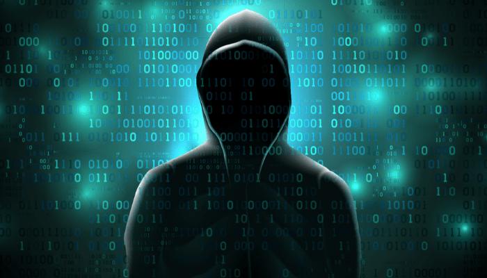 smartphone-hackerato Unicredit intesa san paolo bnl