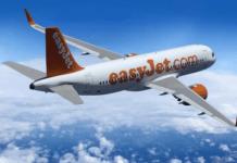 EasyJet-date-tratte-voli