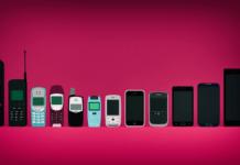 smartphone-evoluzione