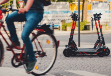 Bicicletta-gratis-monopattini-elettrici