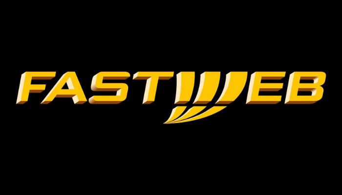 Fastweb-Mobile-tariffe