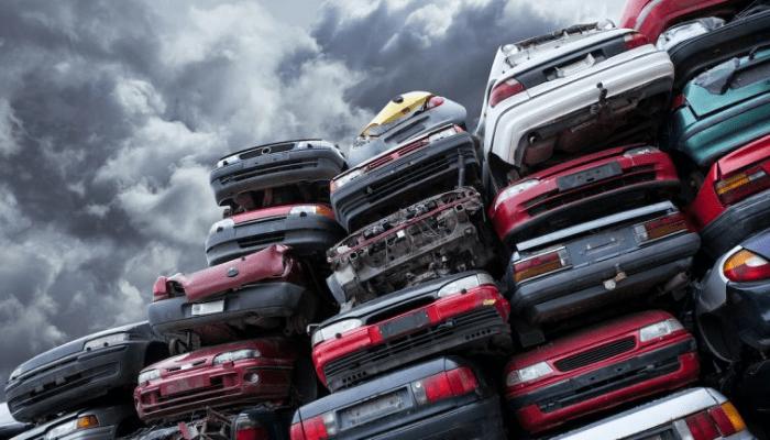 rottamazione-auto-incentivi-euro automobili