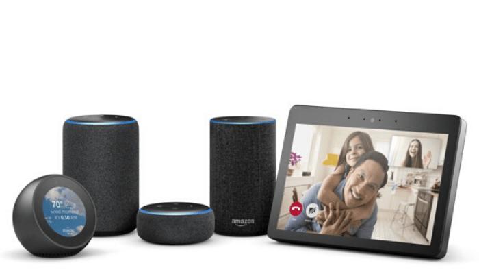 Amazon Alexa adesso ti offre l'accesso a nuovi servizi gratuiti
