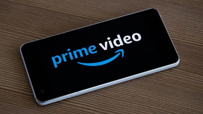 Amazon punta a creare una programmazione Tv in diretta per Prime Video