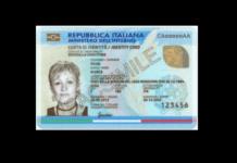 app carta d'identità elettronica 2020