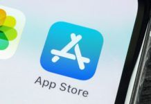 apple-app-store-affari-miliardi
