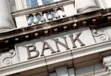 banche-conto-corrente-chiuso