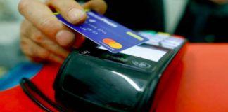 contanti addio carte di credito preferite dagli italiani