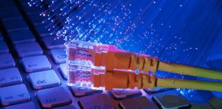 fibra ottica differenze FTTH e FTTC