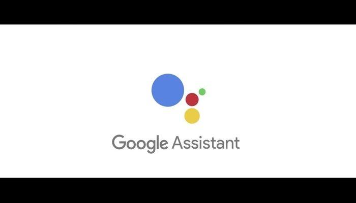 google-assistant-interfaccia-aggiornamento-pixel-4-android-11