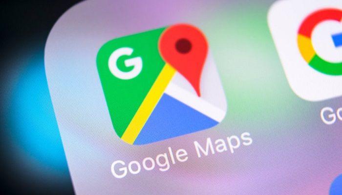 google-maps-aggiorna-distanziamento-sociale