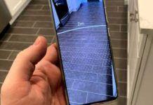 google-sodar-distanziamento-app-android-vr-