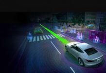 guida autonoma 6 livelli adas