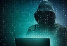 hacker-sistema-sanitario-lotta-covid