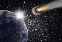 Allarme-Asteroide-terra