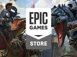 epic-games-store-ark-survival-evolved-gratis-scaricare-download