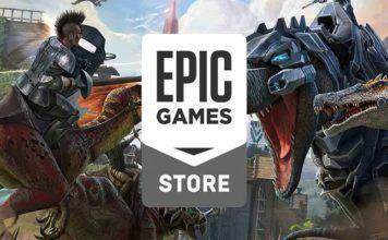 epic-games-store-ark-survival-evolved-gratis-scaricare-download